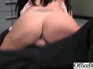 ممارسة الجنس عند الاجانب فيديو