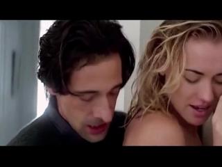 شريط فيديو جنسي النساء مع الكلاب